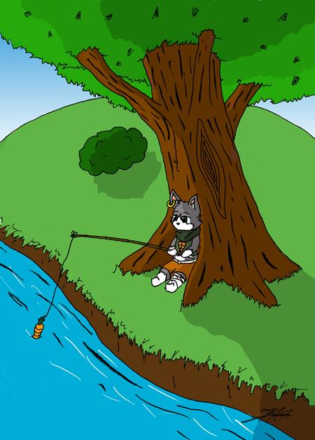 http://charln.cowblog.fr/images/1/11.jpg