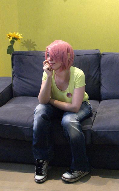 http://charln.cowblog.fr/images/2/cosplaym2.jpg