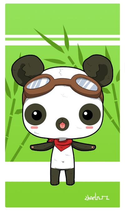 http://charln.cowblog.fr/images/dessin/Pandabycharln.jpg