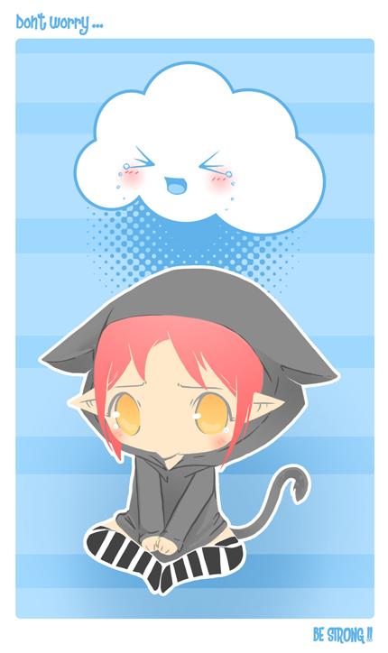http://charln.cowblog.fr/images/dessin/bestrongcharlnbysumeraad3fqbek1.jpg
