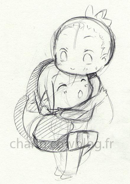 http://charln.cowblog.fr/images/dessin/dessin938.jpg