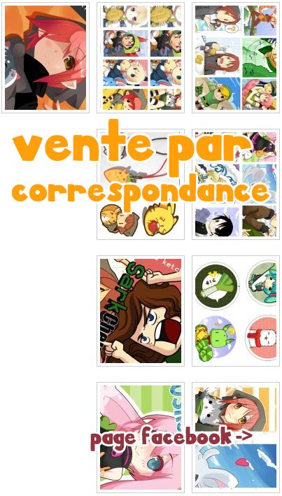 http://charln.cowblog.fr/images/vpc.jpg