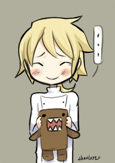 http://charln.cowblog.fr/images/yuicopy.jpg